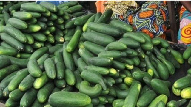 Eso Cucumber