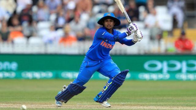 அடுத்த உலகக்கோப்பைக்கு நான் அணியில் இருக்க மாட்டேன்: மித்தாலி ராஜ் வருத்த