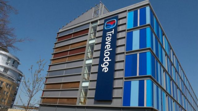 Travelodge targets parents to fill post-Brexit staffing gap