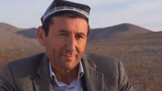 Тадбиркор Солижин Мирзажонов икки Президентнинг ҳам назарига тушган