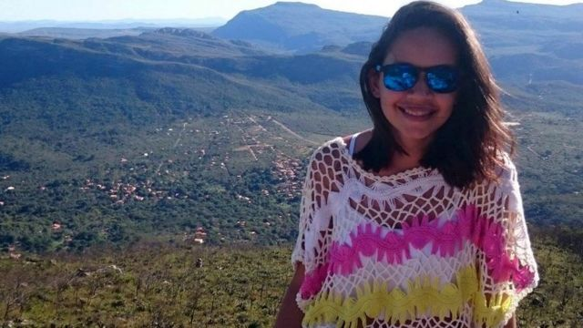 Juliana Muniz Gonçalves