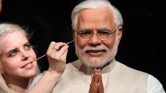 ਮੋਦੀ /Modi