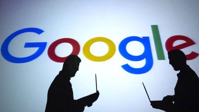 Google Android 12 için müjde