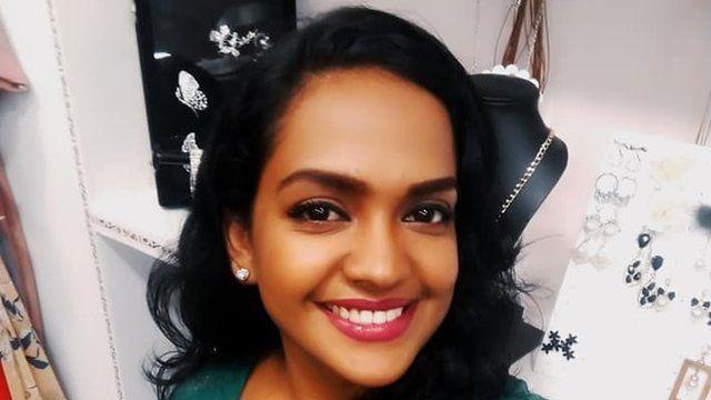 செளபர்ணிகா