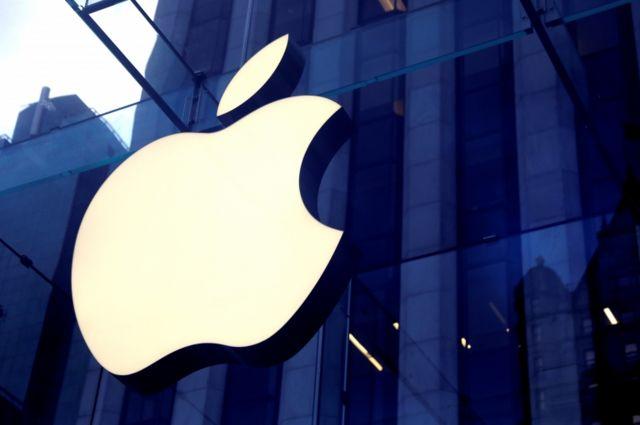 شرکت اپل هشدار داده عرضه جهانی آیفون ممکن است با کاهش روبرو شود