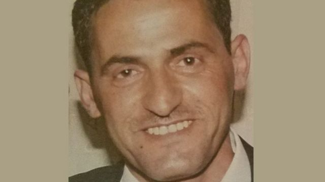 Second man charged after Mohammad Abu Sammour's death