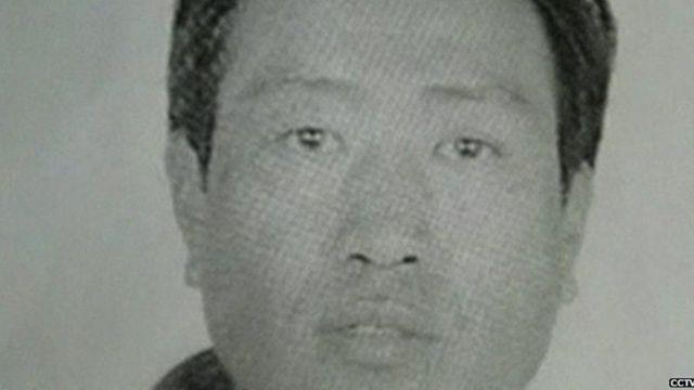 Cao Thừa Dũng bị bắt vào 2016, 14 năm sau vụ sát hại cuối cùng