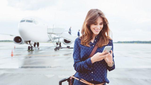 بريكسيت: كيف ستتغير تعريفة مكالمات الهواتف للبريطانيين بعد الخروج من الاتحاد الأوروبي؟