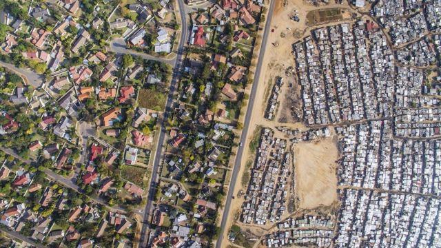 ਜੋਹਾਨਸਬਰਗ, ਦੱਖਣੀ ਅਫਰੀਕਾ