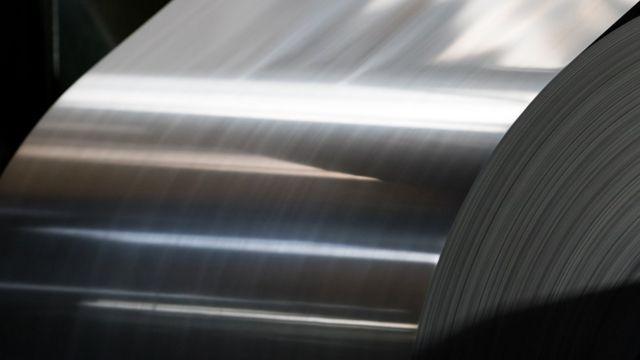 神戸製鋼の品質管理に関する問題は、日本企業への信頼をさらに失墜させそうだ