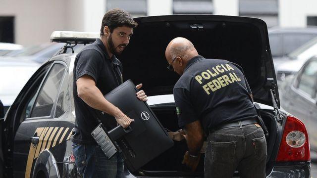 Lava Jato foi deflagrada em 2014; um dos primeiros presos foi o doleiro Alberto Youssef