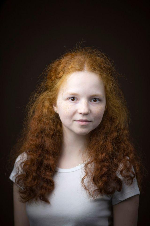 سفيتا ني من روسيا مواليد 1996