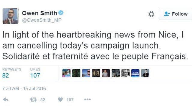 Tweet Owen Smith