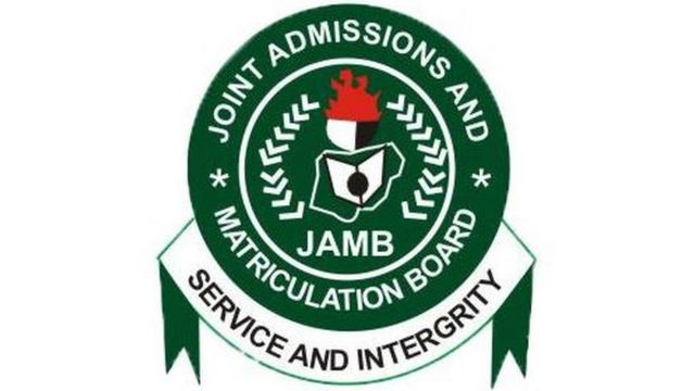 JAMB 2021 UTME results out: Check your scores via JAMB Portal