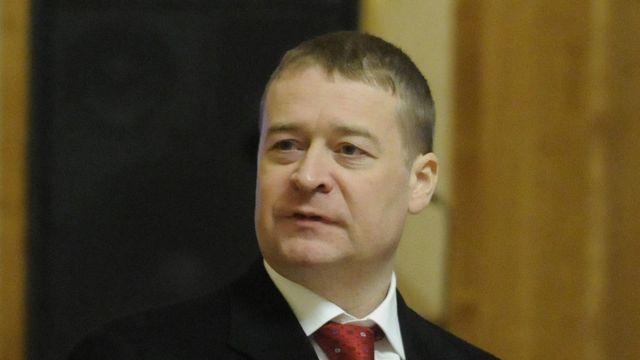 Маркелов