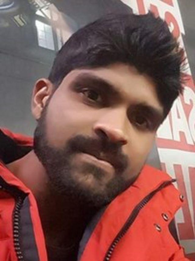 விஜேஸ்கண்ணா