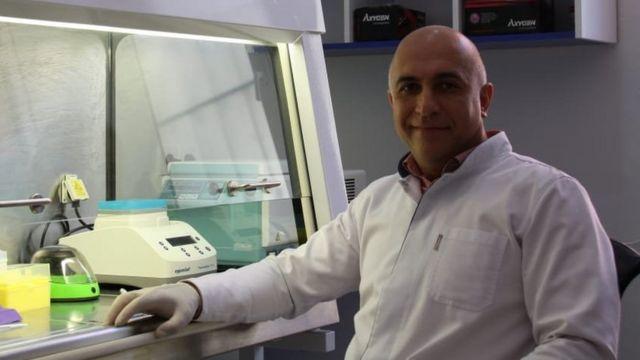 Arif Yusifov