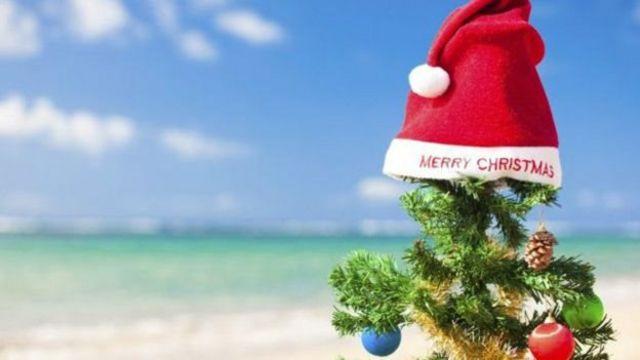 क्रिसमस