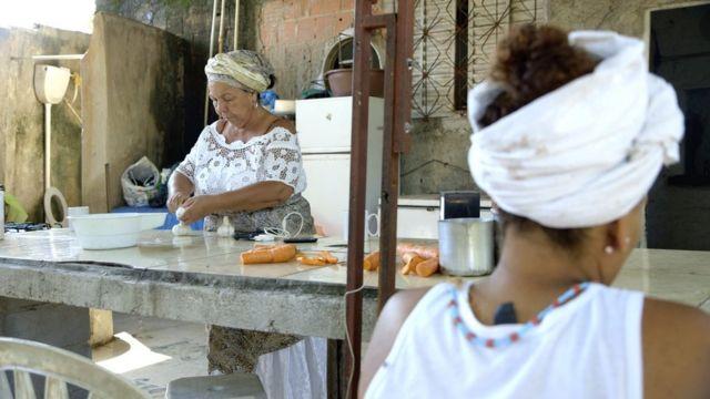 Conceição d'Lissá