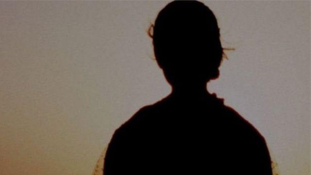 যৌন নির্যাতন সহ নানা নির্যাতনের অভিযোগ সিয়ে বাংলাদেশি নারীরা দেশে ফিরছেন (প্রতীকী ছবি)