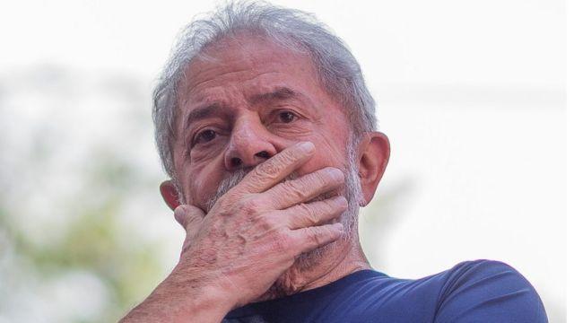 Lula Silva