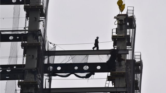 神戸製鋼は日本第3位の鉄鋼メーカー