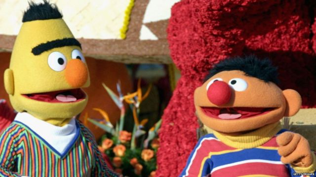 UAE: Arabic version of Sesame Street re-launches