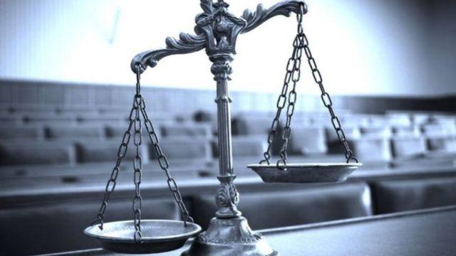 Кыргызстанда судьяларды көз карандысыз кылуу үчүн сот реформасы көптөгөн жылдардан бери айтылып келет