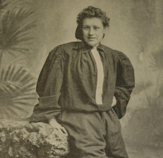 Neti Hanibol
