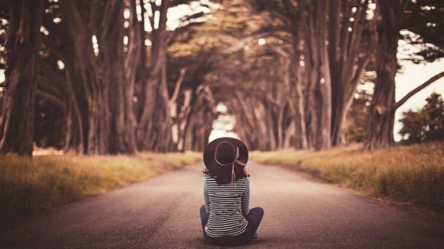 مثبت پہلو کو دیکھیے اور دل کی سنیے