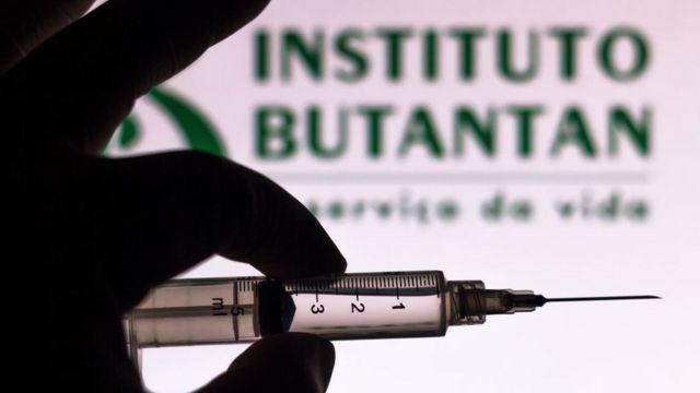Instituto Butantan é responsável pela produção de parte significativa das vacinas distribuídas pelo Programa Nacional de Imunizações