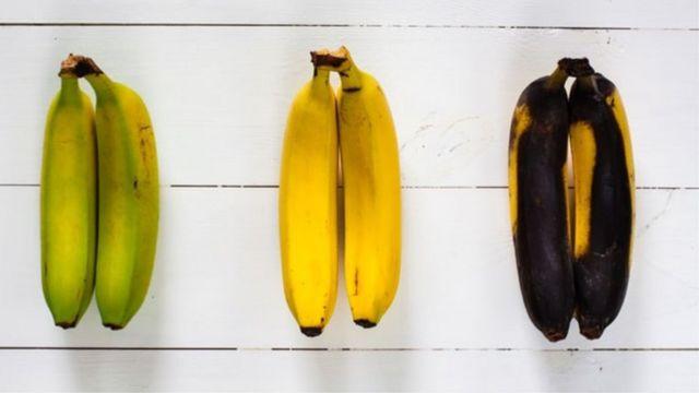 Uma grande quantidade de alimento em bom estado para consumo é desperdiçada todos os dias
