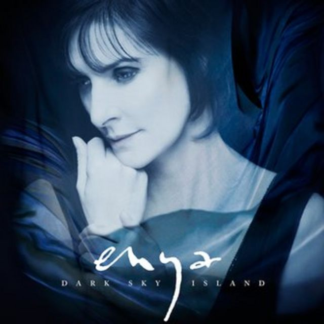 Enya on her new album, living in a castle and the international appeal of her music