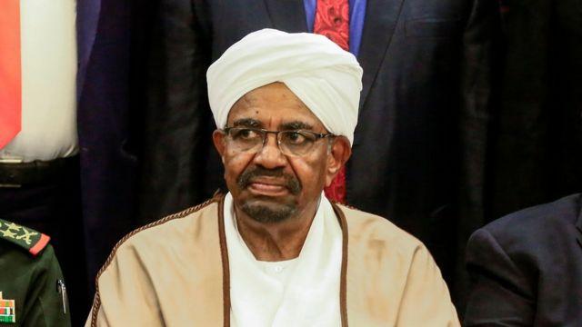 Soudan