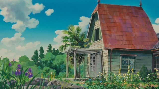 My Neighbour Totoro: Studio Ghibli classic gets China release after 30 years