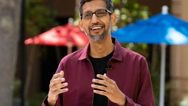 谷歌高管专访:互联网自由开放正受到威胁 谷歌高管专访:互联网自由开放正受到威胁