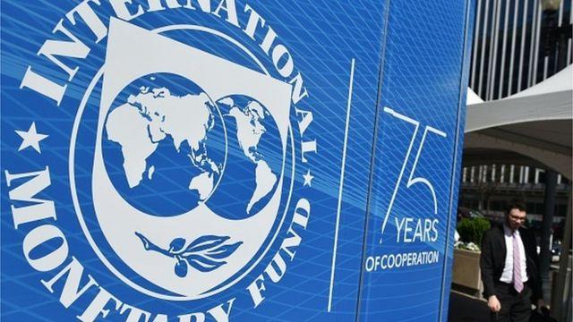 За более чем 25 лет сотрудничества с МВФ Киев получил вдвое меньше средств, чем был готов предоставить МВФ