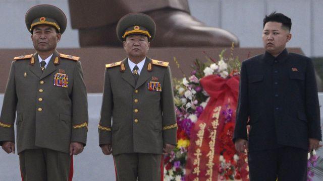Việt Nam, Bắc Hàn, kinh tế