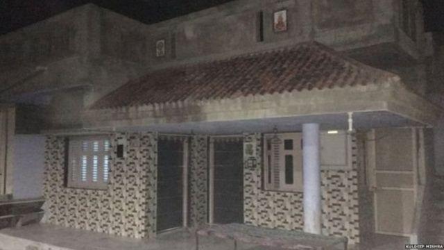 గుజరాత్, హార్దిక్ పటేల్