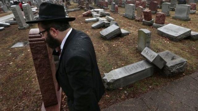 یہودی
