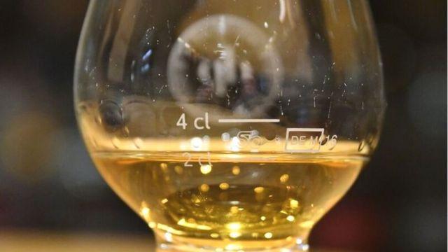「1878年麥卡倫」古典威士忌