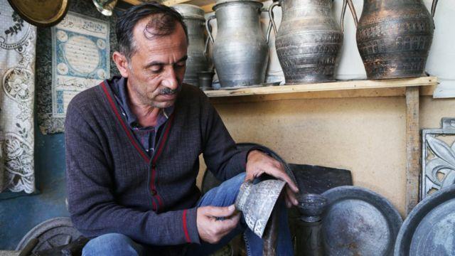 Vahid Süleymanov