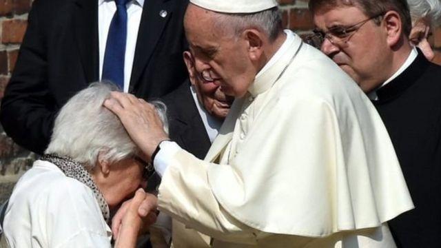 L'ordination des femmes, un sujet de controverse