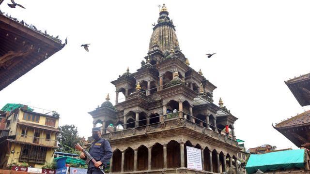 ललितपुर