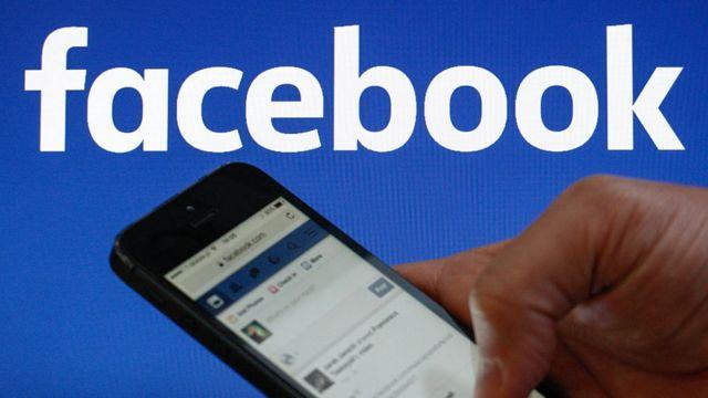 Por Qué Facebook Sabe Tu Número De Teléfono Y Cómo Los Extraños Pueden Usarlo Para Identificarte Bbc News Mundo