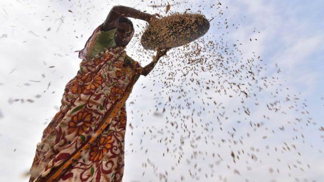 நெல் கொள்முதல் நிலையங்களை மூட மத்திய அரசு காரணம் சொல்லவில்லை: அமைச்சர் காமராஜ்