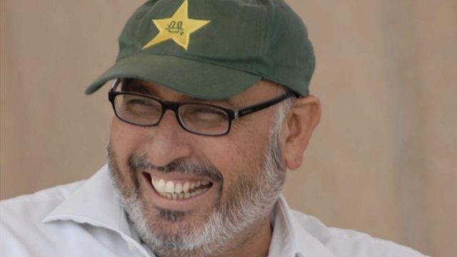 جلال الدین