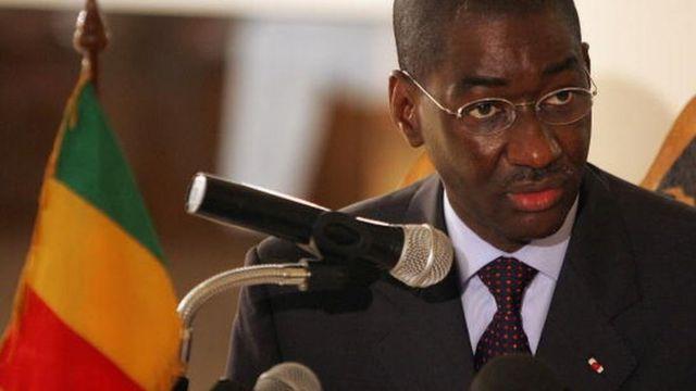 Avec la nomination de Moctar Ouane au poste de Premier Ministre les maliens se dirigent vers une levée des sanctions imposées par la CEDEAO