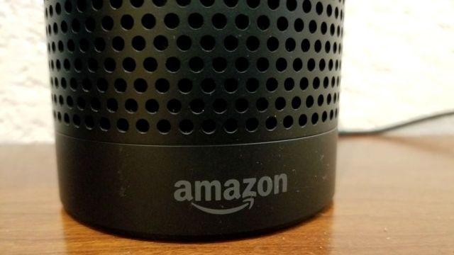 Приведет ли распространение таких контролируемых голосом устройств, как Amazon Echo, к смерти традиционных пультов дистанционного управления?